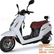 云南二轮电动车绿福源电动车代理二轮电动车厂家