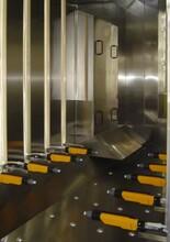 山东铝合金自动喷塑设备生厂厂家,厂家直销图片