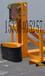 广州DG500B单桶单鹰嘴油桶夹具DG500B油桶夹具
