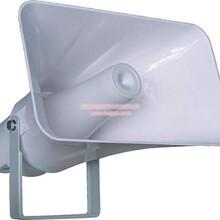 号角喇叭,高品质,有源防水号角喇叭图片