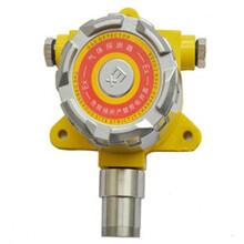 RS1010A氫氣檢測儀圖片