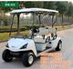 电动高尔夫球车报价电动高尔夫球车电动高尔夫球车价格