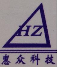 苏州保盟工业CCD相机维修
