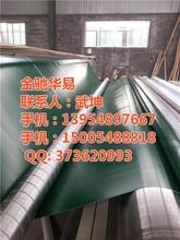 HDEP土工膜_土工膜_HDEP土工膜价格