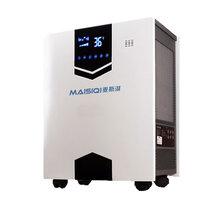 空气净化器加盟代理_麦斯淇空气净化器