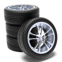 普利司通轮胎和佳通轮胎那个质量好