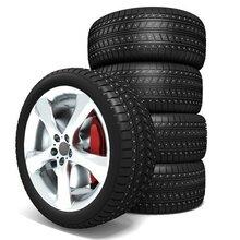 米其林轮胎好吗