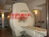 醫療設備回收天津醫療設備回收全國醫療設備回收