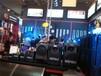 河南专业舞台音响设备、智能公共广播设备、无线广播公司