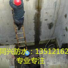 防水卷材自粘屋顶防漏防水补漏胶卫生间堵漏王防水防漏