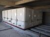 空气源热泵供应商_空气能热泵网_中央空调和分体空调的区别