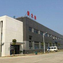武汉新大地环保材料有限公司生产甲丶基异噻唑啉酮杀菌防腐剂