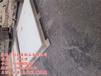 托盘厂家在线咨询桥西区木托盘特价塑木托盘