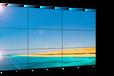 46寸液晶拼接屏46寸液晶拼接屏生产厂家46寸液晶拼接屏厂家价格