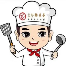 现在学厨师是学中餐好还是学西餐好?