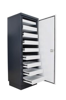 洪森-防磁柜、保險柜、檔案消毒柜專業制造商