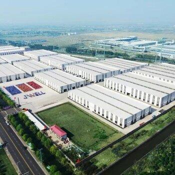 常州金纬片板设备制造有限公司
