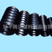 江西碳素波纹管碳素波纹管厂家碳素波纹管