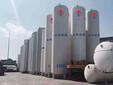 生产液氮储罐厂家液氮储罐厂家图片