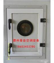 格力明装落地风机盘管_空气源热泵品牌哪个好_轴流风扇9225