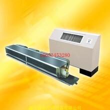 空调静压箱厂家_奥瑞冷却塔_空气源热泵施工方案