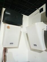 河南专业音响公司图片