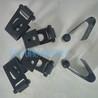 送料托架組件ZORWHSZORWHP汽車模具標準件浮動導料裝置
