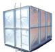 直膨式空调机组原理_高效离心风机_闭式冷却塔选型