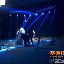圣典文化传播在线咨询企业宣传片广州企业宣传片报价