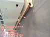 章丘市木箱木箱价格图订制木箱
