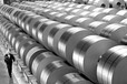 钢价暴跌全国钢价暴跌买钢材的好时机来了
