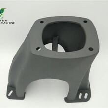铝合金精密焊接件加工,江门焊接件加工,新联农机在线咨询