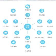 定制营销型网站,企业网站,商城网站,网店装修设计,网站SEO优化,