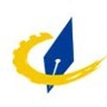 阜阳plc培训,合肥plc编程培训机构,plc故障排除图片