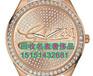 海口龙华哪里回收手表二手卡地亚手表回收多少钱