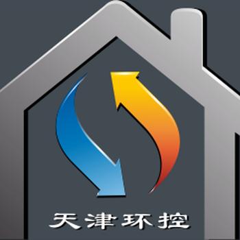 天津五恒环境工程有限公司