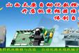 西宁plc培训,CP243-1以太网向导概述,西宁plc编程培训