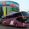 郑州志达汽车租赁有限公司(张经理)