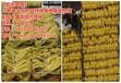 黑龙江碳纤维电地暖_阳光益群_代理碳纤维电地暖