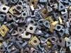 通化高价回收废合金废钨钢轴承