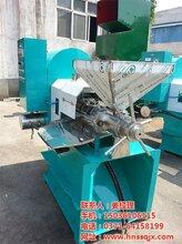 220V榨油机,黄石榨油机,出油率高榨油机厂家直销图片
