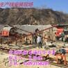 广州市制砂机价格,制砂生产线,鹅卵石制砂机价格