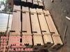 微山县木箱,木箱包装厂图,进出口木箱