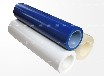 东莞尼的科技厂家直销经销代理1300MM/200MPEOPPCPP保护膜