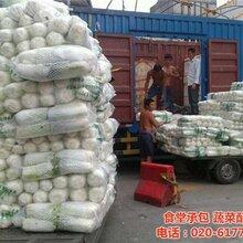 蘿崗區有機蔬菜配送_康峰專業配送_增城有機蔬菜配送圖片