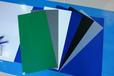 东莞尼的科技厂家直销24/36英寸/1300MM粘尘垫粘尘滚筒粘尘纸卷保护膜