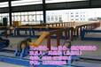 华特防腐保温设备在线咨询3pe设备青岛3pe设备厂家