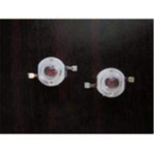 3w大功率led_大功率LED批发_台宏光电科技