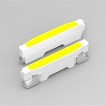 侧发光led_侧发光led批发价格_台宏光电科技