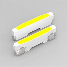 侧发光灯珠_1206侧发光led价格_台宏光电科技